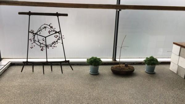 松本ギャルリ灰月