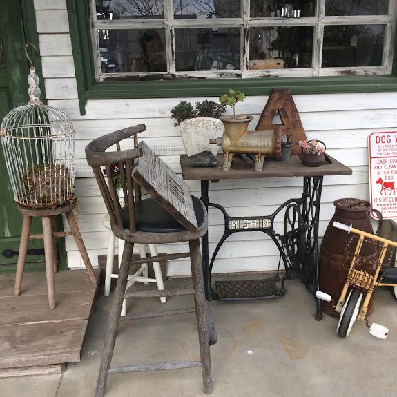 福津のカフェ