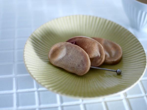 かんころ餅