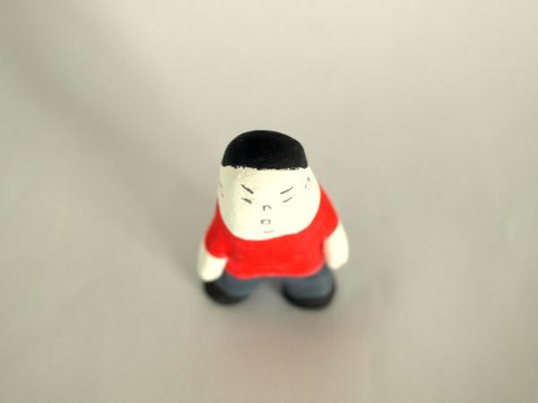 handmade人形
