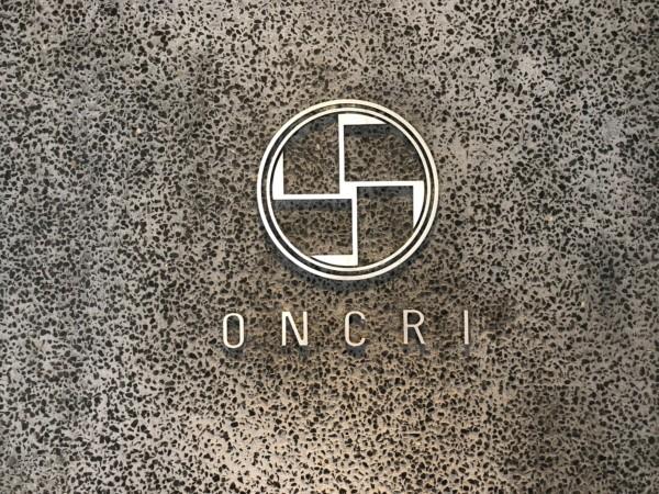 ONCRI