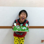 福岡 子どもの絵画造形教室