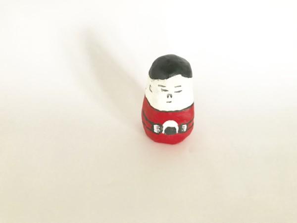張子ハンドメイド