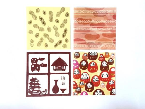 日本折り紙